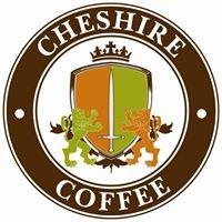 Cheshire Coffee, Waterbury