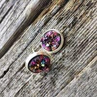 Rogue Jewelry Designs