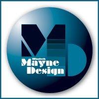 Mayne Design