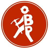 OBP Trailworks, LLC