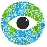 International Opticians Association - IOA