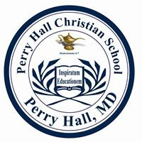 Perry Hall Christian School