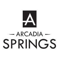 Arcadia Springs