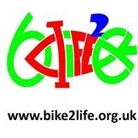 Bike2life