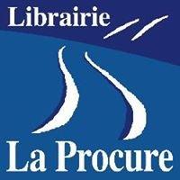 La Procure & La Malle de Corentin - Quimper