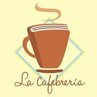 La Cafebrería