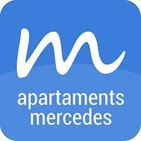 Apartaments Mercedes