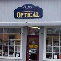 Sia Optical