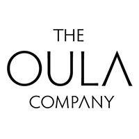 The Oula Company