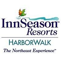 InnSeason Resorts Harborwalk
