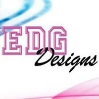 EDG Designs