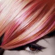 Freedom Hair Inc.
