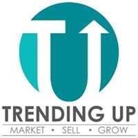 Trending Up Strategy
