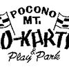 Pocono Go-Karts /Mini Golf /Paintball