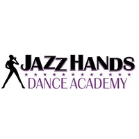 Jazz Hands Dance Academy, LLC