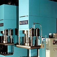 BDC Machinery LLC