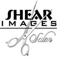 Shear Images