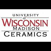 UW-Madison Ceramics