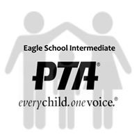 Eagle School Intermediate PTA