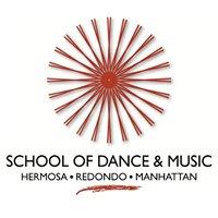 School Of Dance & Music