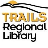 Trails Regional Library