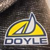 Doyle Sailmakers Halifax
