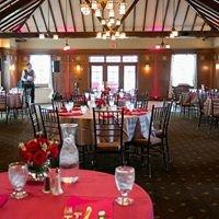 Western MA Wedding Venues
