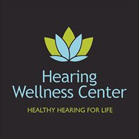 Hearing Wellness Center and Tinnitus Treatment Center