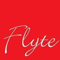 Flyte Creative Media