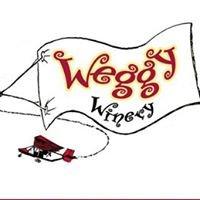 Weggy Winery - Vineyard & Wine Tasting, Richland Center Wisconsin