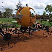 Children's Wonderland Park