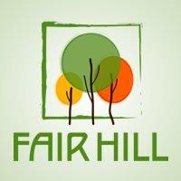 Fair Hill