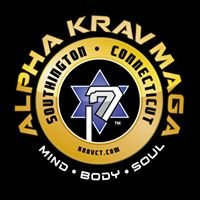 Krav Maga Southington