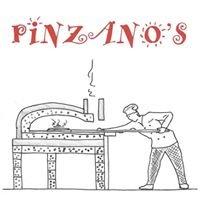 Pinzano's