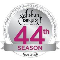 Salisbury Singers, Inc.