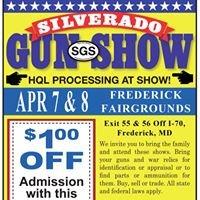 Silverado Promotions