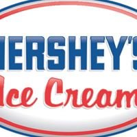 Hersheys Ice Cream
