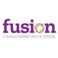 Fusion Academy Dallas