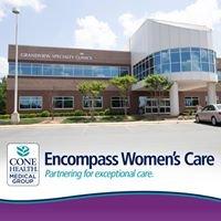 Encompass Women's Care