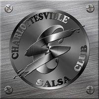 The Charlottesville Salsa Club
