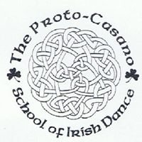 Proto-Casano School of Irish Dance Cape Cod and Plymouth