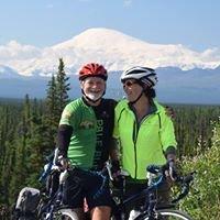 Alaskabike