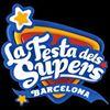 Festa Club Super3