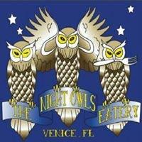 Night Owl's Eatery