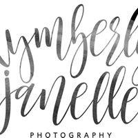 Kymberly Janelle Photography