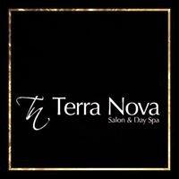 Terra Nova Salon & Day Spa