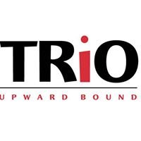 TRIO-Upward Bound, University of Montana