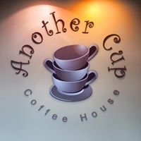 Another Cup Coffeehouse