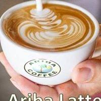 Ariba Coffee