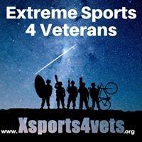 Xsports4vets